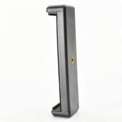 Фиксатор для планшета 158мм-228мм (ipad mini, ipad air, ipad pro, ipad)